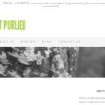 ecovertpurlieu.com