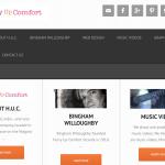 hurryupcomfort.com